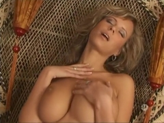 simply magnificent cum eating gangbang sluts what words..., magnificent