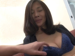Amazing sex video Blowjob crazy , watch it
