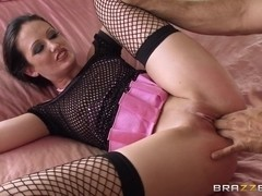 Brazzers Exxtra: Come On, You Want This. Hailey Young, Ramon