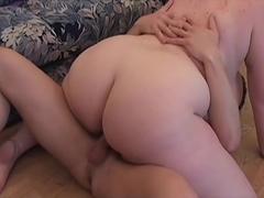 Popular Mom Videos Porno XXX / 2 ~ sss xxx