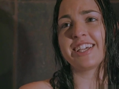 Rachael Madori In Forget Your Troubles