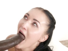 Vanessa Vaughn Piss Lover Edit