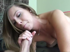 Mofos - I Know That Girl - Kaylee Banks - Boy