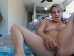 Camgirl Veronica West