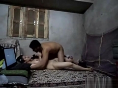 Girlfriend ko garme lake choda - Part 1 - Full MMS on Jucycam