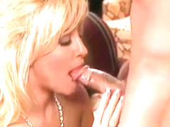 Amazing adult clip Blonde hottest , check it