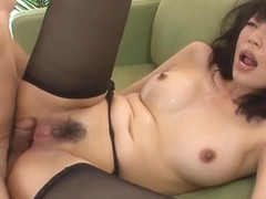 Eating her wet pussy up and she cums so delightfully