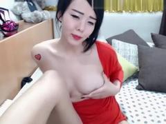 Korean Free XXX Video Clips From Txxx ~ sss xxx