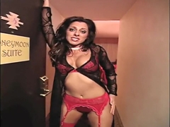 WWE Dawn Marie Sexy Compilation 2