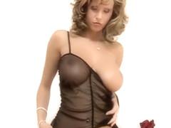 Yahoo male masturbation porn