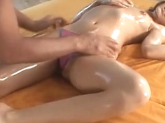 Hottest porn clip Japanese craziest you've seen