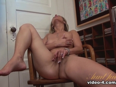 Alana Luv in Toys Movie - AuntJudys