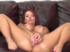 Best pornstar Janet Mason in Crazy Big Ass, Cumshots xxx clip