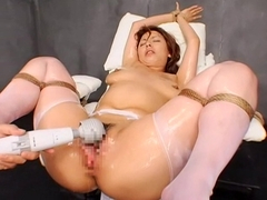 Incredible porn scene activities: blow job (fera) wild