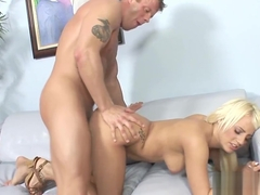 Smuttydeals vs226 - Jacky Joy