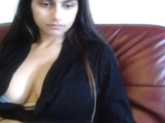 Astonishing porn movie Big Boobs homemade newest , take a look