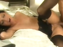 Veronika B Fucking After The Office Closes3.wmv