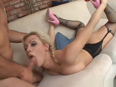 can masturbating multiple orgasms remarkable, valuable