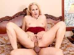 rav rose xxx video store æsler sorte fisse