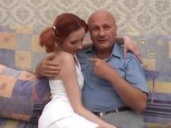 massage store bryster porno