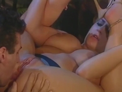 Exotic xxx clip Huge Cocks exclusive , watch it
