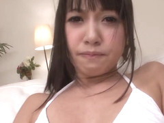 Naked milf Kotomi Asakura fucked h - More at Pissjp.com