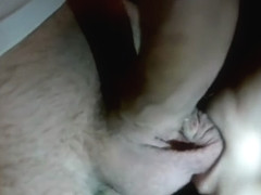 Teen Deepthroat and Suck my balls for a cigarette its extreme - SexySuArt