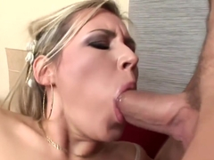 She seduced them both - DDF Productions