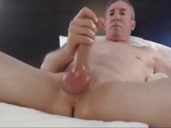 Best gay clip with Cum Tribute, Big Cock scenes