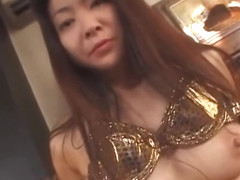 Incredible adult clip Role Play amateur full version