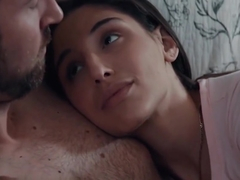 SweetSinner Abella Danger Making Love to Chad Alva