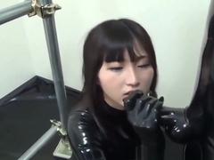 Popular Maria ozawa Videos Porno XXX ~ sss xxx