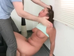 well, not japanese massage fuck cumshot topic sorry, this