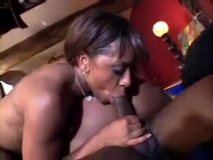 Crazy sex video Ebony check only for you