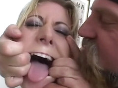 Velicity Von Un-Natural sex 19