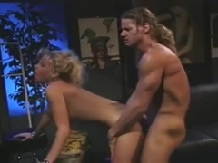 Excellent xxx movie Blonde craziest like in your dreams