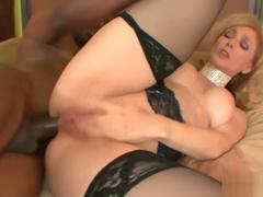 Julia channel porn videos free sex tube free tube