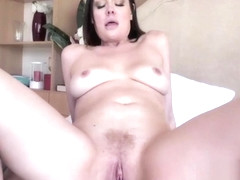 Son Gets All Nasty With MOM- Sovereign Syre