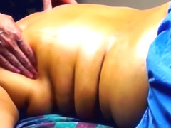 Exotic sex video MILF fantastic you've seen