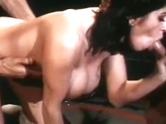 Crazy adult movie Big Cock hottest show