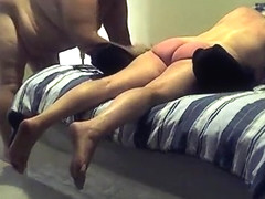 Best adult video Spanking private fantastic , it's amazing