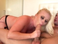 LiveGonzo Angel Vain Gets her Ass Fucked