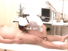 Fabulous adult clip activities: blow job (fera) exotic you've seen