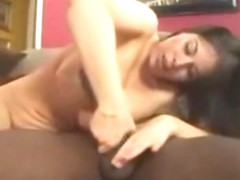 Amazing sex video Group Sex check , it's amazing