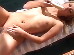 Best porn movie Squirting exotic full version