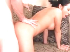 Incredible porn clip Huge Cocks unbelievable unique