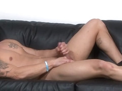 Calvin Military Porn Video - ActiveDuty