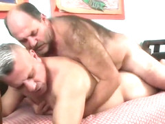 Astonishing Adult Scene Gay Cumshot Hottest Ever Seen