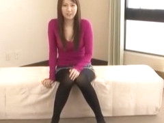 Incredible Japanese slut Yui Tatsumi in Best Blowjob, Doggy Style JAV movie