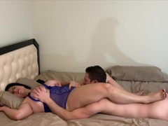 AMATEUR REAL FEMALE ORGASM COMPILATION - QUIVERING SHAKING LEAKING ORGASMS